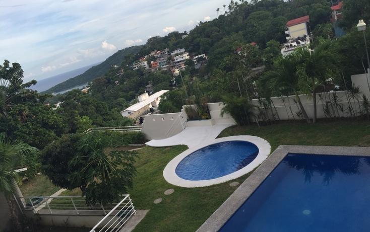 Foto de casa en venta en  , las playas, acapulco de ju?rez, guerrero, 619015 No. 39