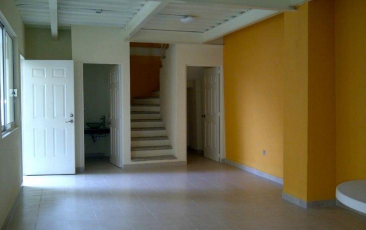 Foto de casa en venta en  , las playas, acapulco de juárez, guerrero, 619016 No. 02