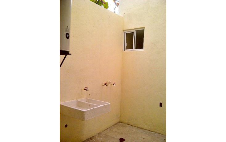 Foto de casa en venta en  , las playas, acapulco de juárez, guerrero, 619016 No. 04