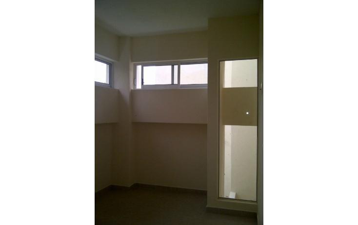 Foto de casa en venta en  , las playas, acapulco de juárez, guerrero, 619016 No. 10
