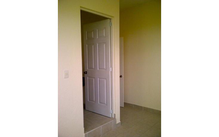 Foto de casa en venta en  , las playas, acapulco de juárez, guerrero, 619016 No. 13