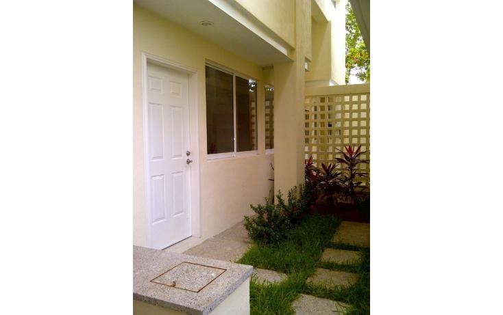 Foto de casa en venta en  , las playas, acapulco de juárez, guerrero, 619016 No. 17