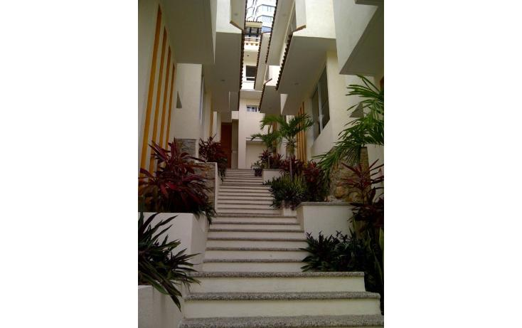 Foto de casa en venta en  , las playas, acapulco de juárez, guerrero, 619016 No. 19