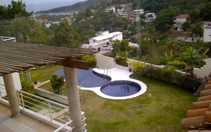 Foto de casa en venta en  , las playas, acapulco de juárez, guerrero, 619016 No. 20