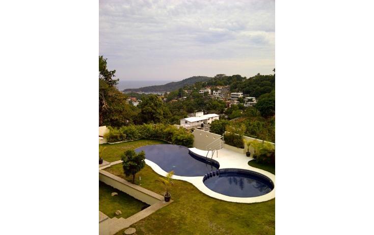 Foto de casa en venta en  , las playas, acapulco de juárez, guerrero, 619016 No. 21