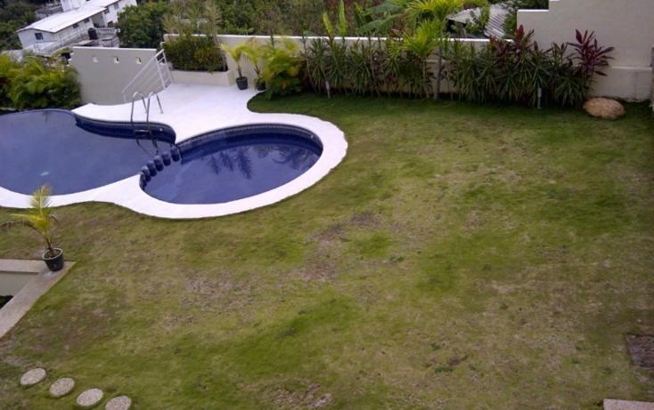 Foto de casa en venta en  , las playas, acapulco de juárez, guerrero, 619016 No. 22