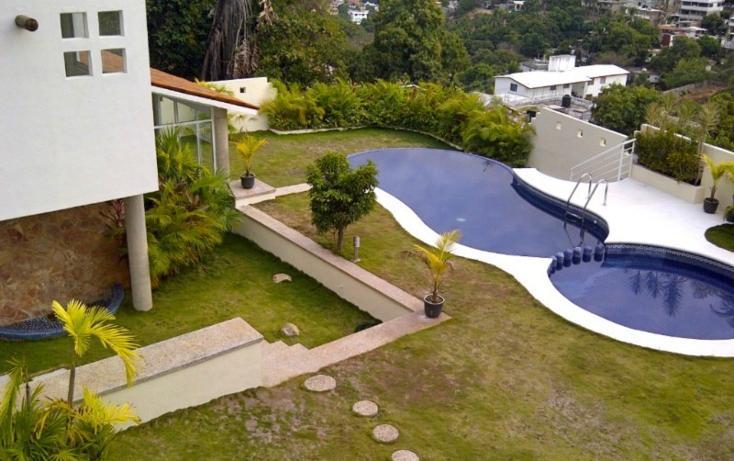Foto de casa en venta en  , las playas, acapulco de juárez, guerrero, 619016 No. 23