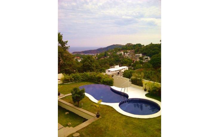 Foto de casa en venta en  , las playas, acapulco de juárez, guerrero, 619016 No. 24