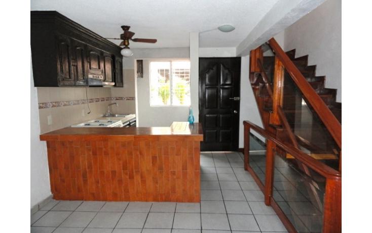 Foto de departamento en venta en, las playas, acapulco de juárez, guerrero, 619017 no 01