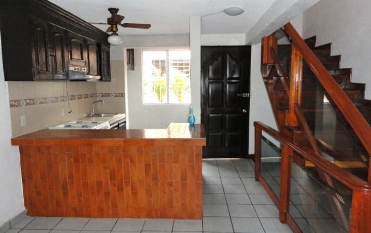 Foto de casa en venta en  , las playas, acapulco de ju?rez, guerrero, 619017 No. 01