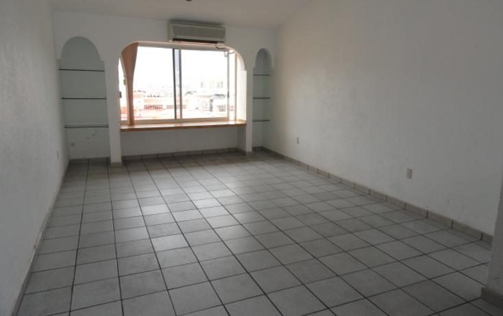 Foto de casa en venta en  , las playas, acapulco de juárez, guerrero, 619017 No. 02