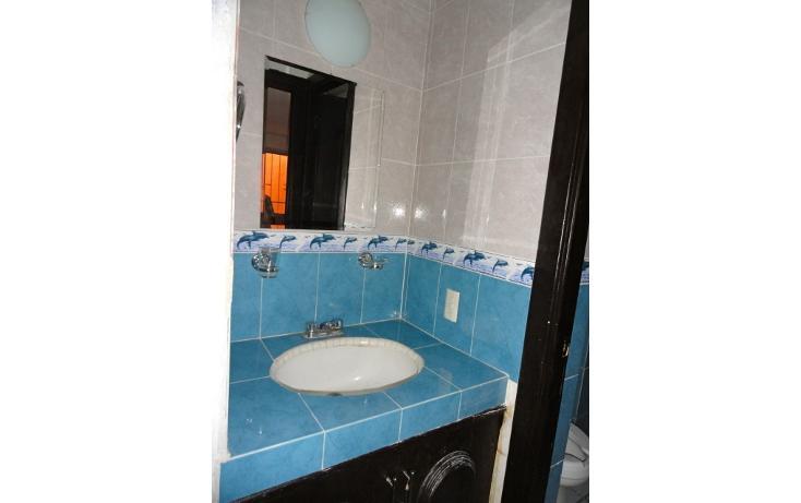 Foto de casa en venta en  , las playas, acapulco de ju?rez, guerrero, 619017 No. 04