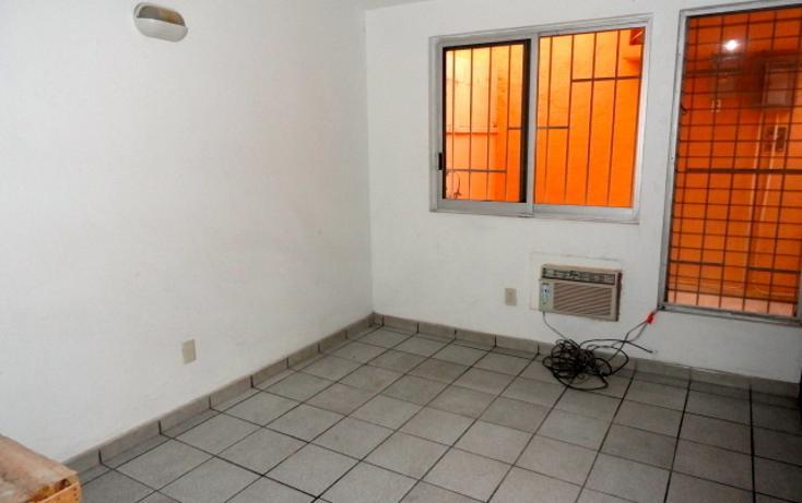 Foto de casa en venta en  , las playas, acapulco de juárez, guerrero, 619017 No. 05