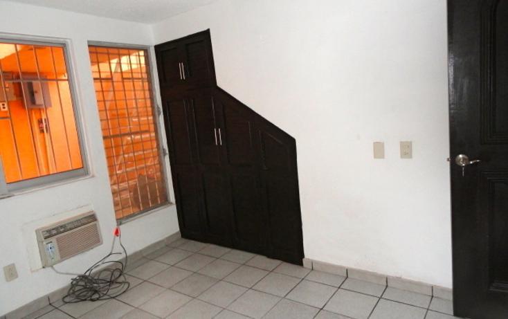 Foto de casa en venta en  , las playas, acapulco de ju?rez, guerrero, 619017 No. 06