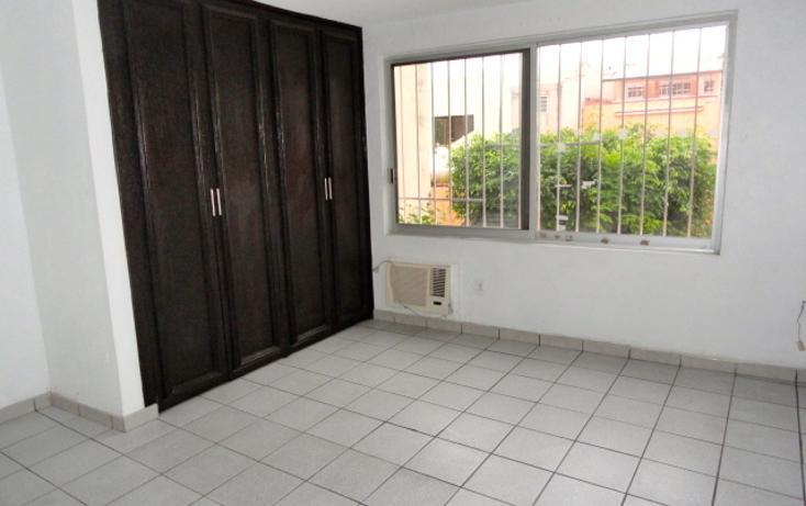 Foto de casa en venta en  , las playas, acapulco de juárez, guerrero, 619017 No. 08