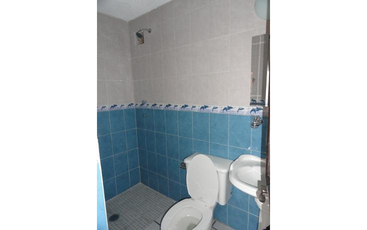 Foto de casa en venta en  , las playas, acapulco de ju?rez, guerrero, 619017 No. 09