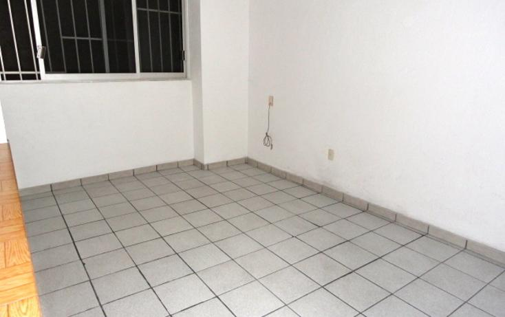 Foto de casa en venta en  , las playas, acapulco de ju?rez, guerrero, 619017 No. 11