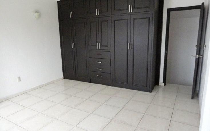 Foto de casa en venta en  , las playas, acapulco de ju?rez, guerrero, 619017 No. 12