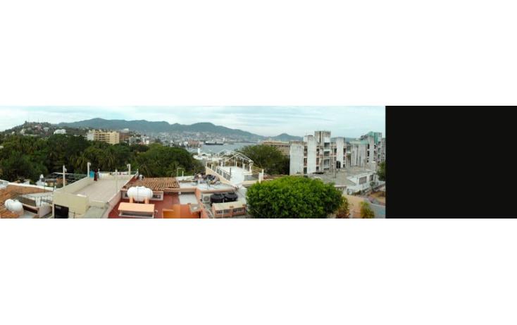 Foto de departamento en venta en, las playas, acapulco de juárez, guerrero, 619017 no 13