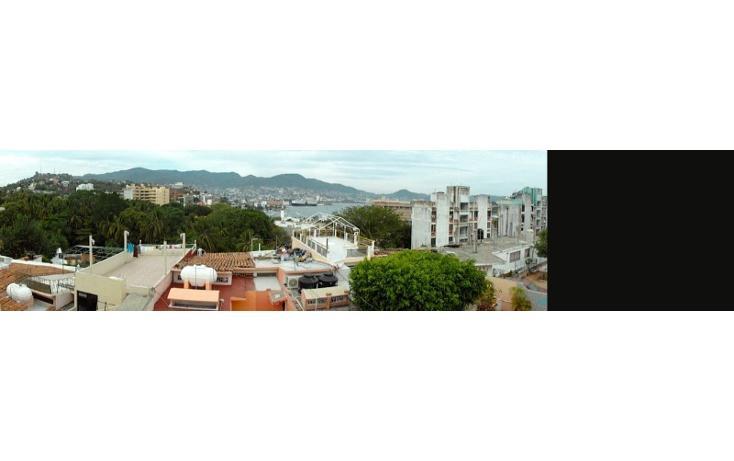 Foto de casa en venta en  , las playas, acapulco de ju?rez, guerrero, 619017 No. 13