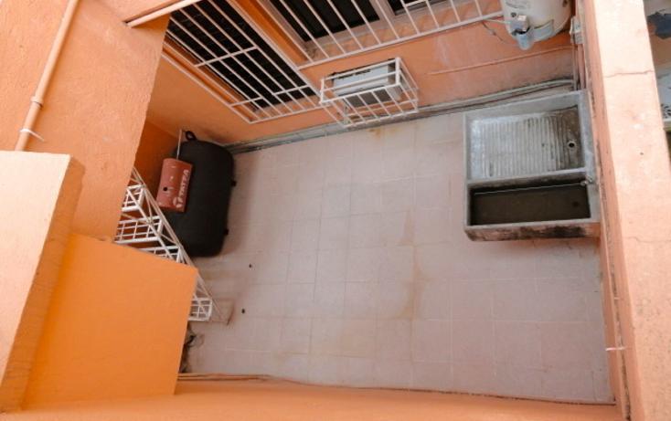 Foto de casa en venta en  , las playas, acapulco de ju?rez, guerrero, 619017 No. 14