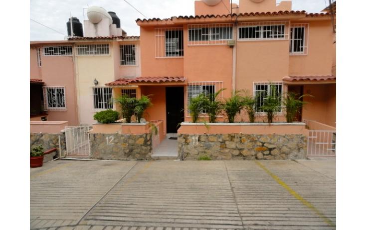 Foto de departamento en venta en, las playas, acapulco de juárez, guerrero, 619017 no 15