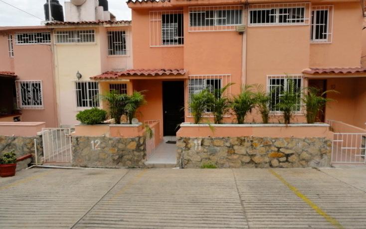 Foto de casa en venta en  , las playas, acapulco de ju?rez, guerrero, 619017 No. 15