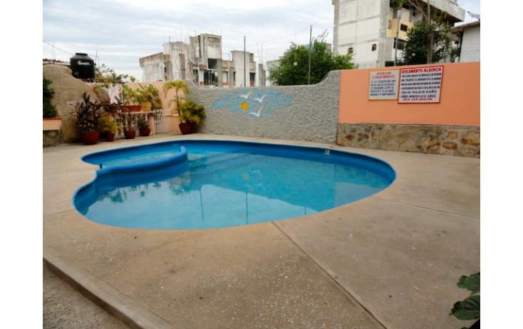 Foto de departamento en venta en, las playas, acapulco de juárez, guerrero, 619017 no 16
