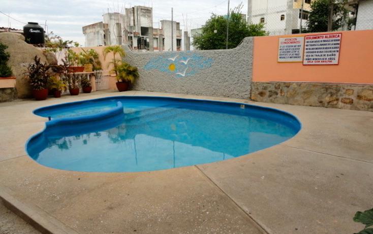 Foto de casa en venta en  , las playas, acapulco de ju?rez, guerrero, 619017 No. 16