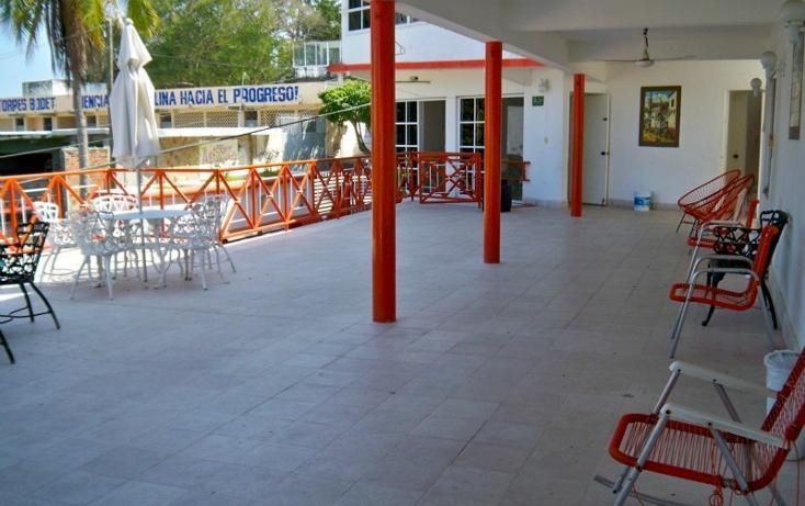 Foto de casa en renta en, las playas, acapulco de juárez, guerrero, 619019 no 03