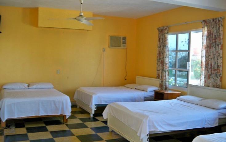 Foto de casa en renta en, las playas, acapulco de juárez, guerrero, 619019 no 04