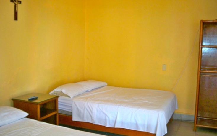 Foto de casa en renta en  , las playas, acapulco de juárez, guerrero, 619019 No. 08