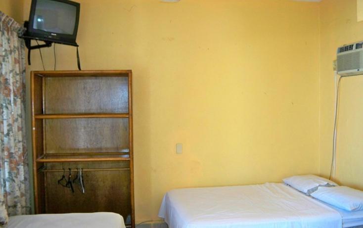 Foto de casa en renta en  , las playas, acapulco de juárez, guerrero, 619019 No. 11