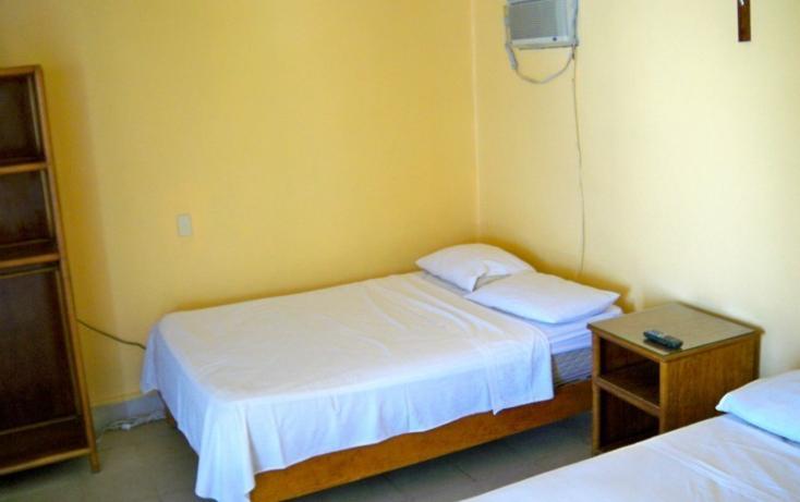 Foto de casa en renta en  , las playas, acapulco de juárez, guerrero, 619019 No. 15