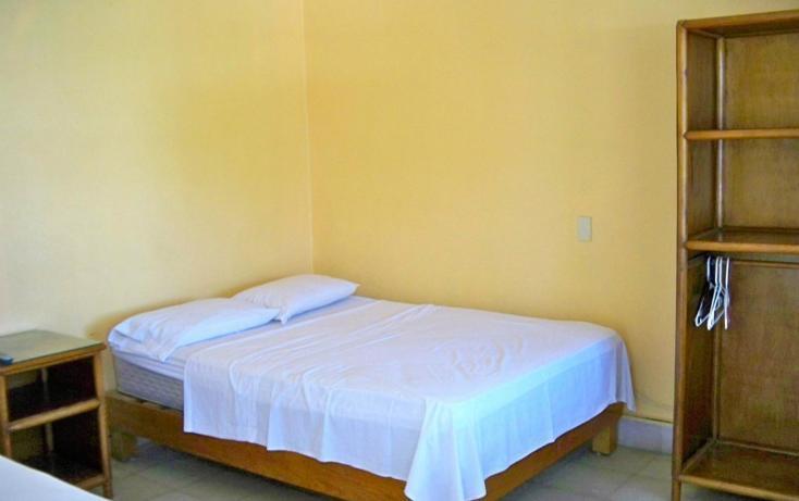 Foto de casa en renta en  , las playas, acapulco de juárez, guerrero, 619019 No. 17