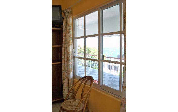 Foto de casa en renta en  , las playas, acapulco de juárez, guerrero, 619019 No. 18