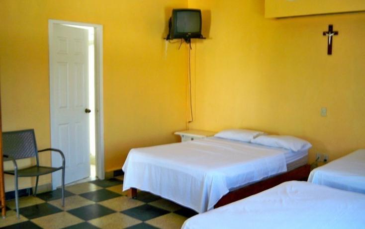 Foto de casa en renta en  , las playas, acapulco de juárez, guerrero, 619019 No. 20