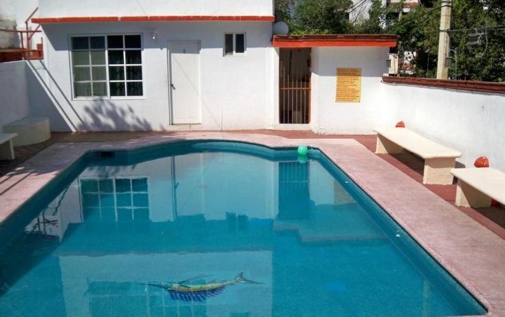 Foto de casa en renta en  , las playas, acapulco de juárez, guerrero, 619019 No. 24