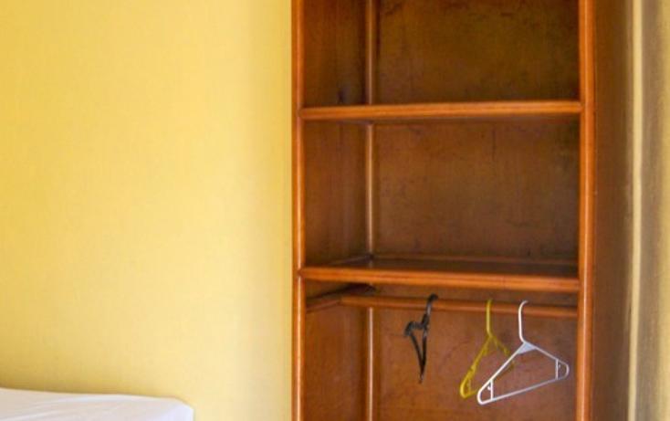 Foto de casa en renta en  , las playas, acapulco de juárez, guerrero, 619019 No. 25
