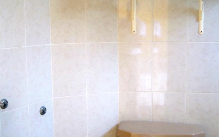Foto de casa en renta en, las playas, acapulco de juárez, guerrero, 619019 no 26