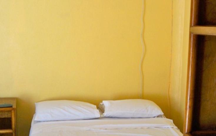 Foto de casa en renta en, las playas, acapulco de juárez, guerrero, 619019 no 27
