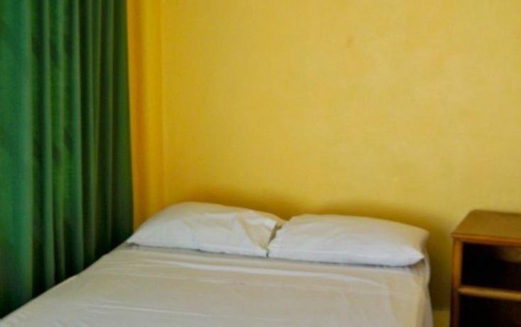 Foto de casa en renta en  , las playas, acapulco de juárez, guerrero, 619019 No. 28