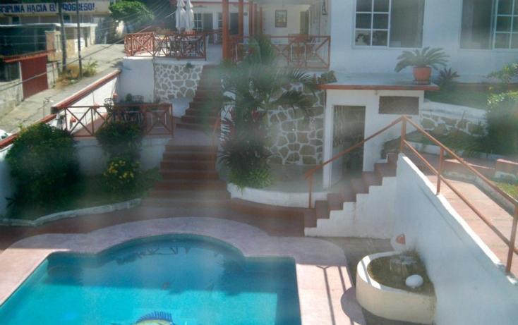 Foto de casa en renta en  , las playas, acapulco de juárez, guerrero, 619019 No. 31