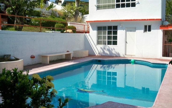 Foto de casa en renta en  , las playas, acapulco de juárez, guerrero, 619019 No. 32