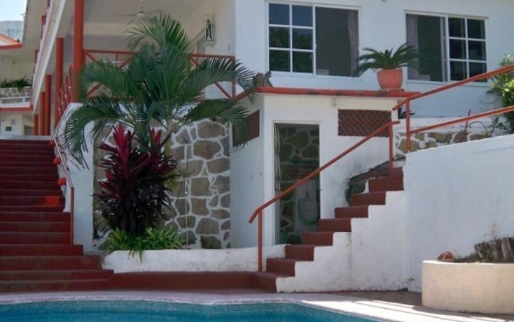 Foto de casa en renta en, las playas, acapulco de juárez, guerrero, 619019 no 33