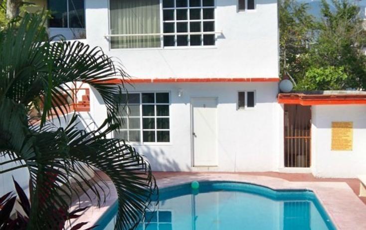 Foto de casa en renta en, las playas, acapulco de juárez, guerrero, 619019 no 36
