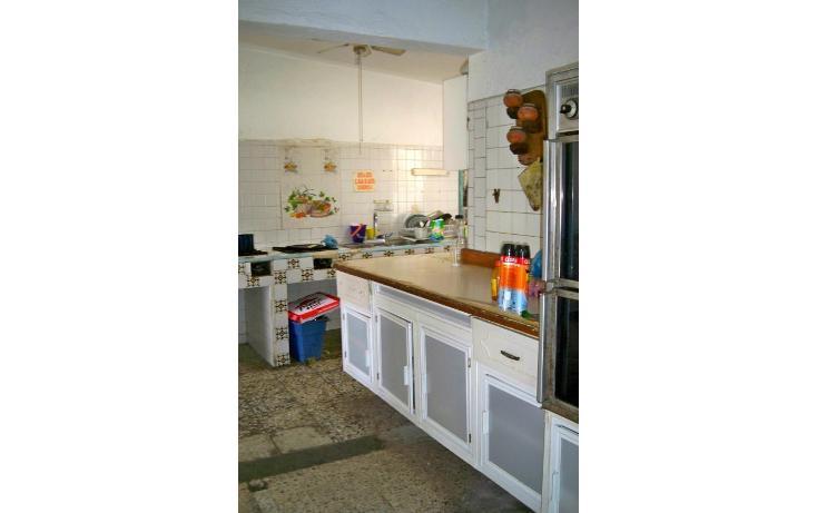 Foto de casa en renta en  , las playas, acapulco de juárez, guerrero, 619019 No. 36