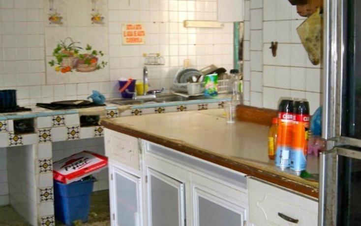 Foto de casa en renta en, las playas, acapulco de juárez, guerrero, 619019 no 37