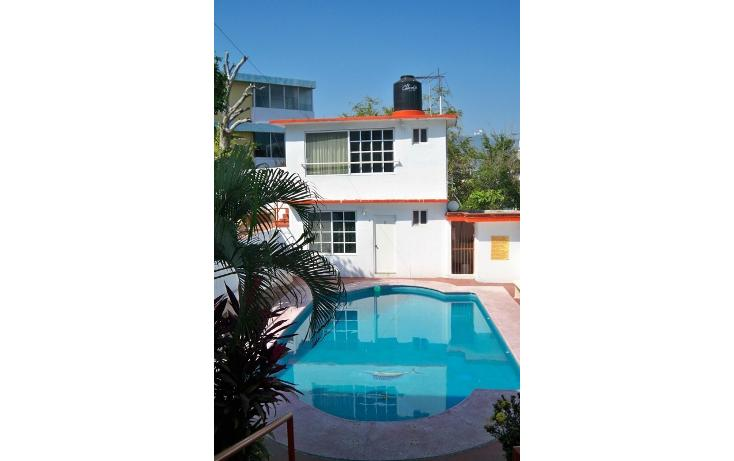 Foto de casa en renta en  , las playas, acapulco de juárez, guerrero, 619019 No. 37