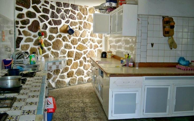 Foto de casa en renta en  , las playas, acapulco de juárez, guerrero, 619019 No. 39